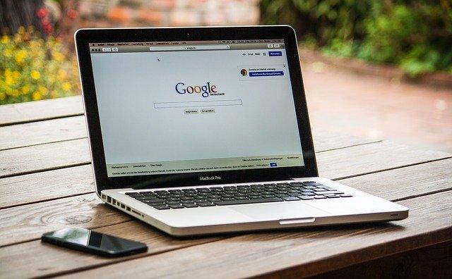 Trouver des filleuls sur Internet : comment s'y prendre