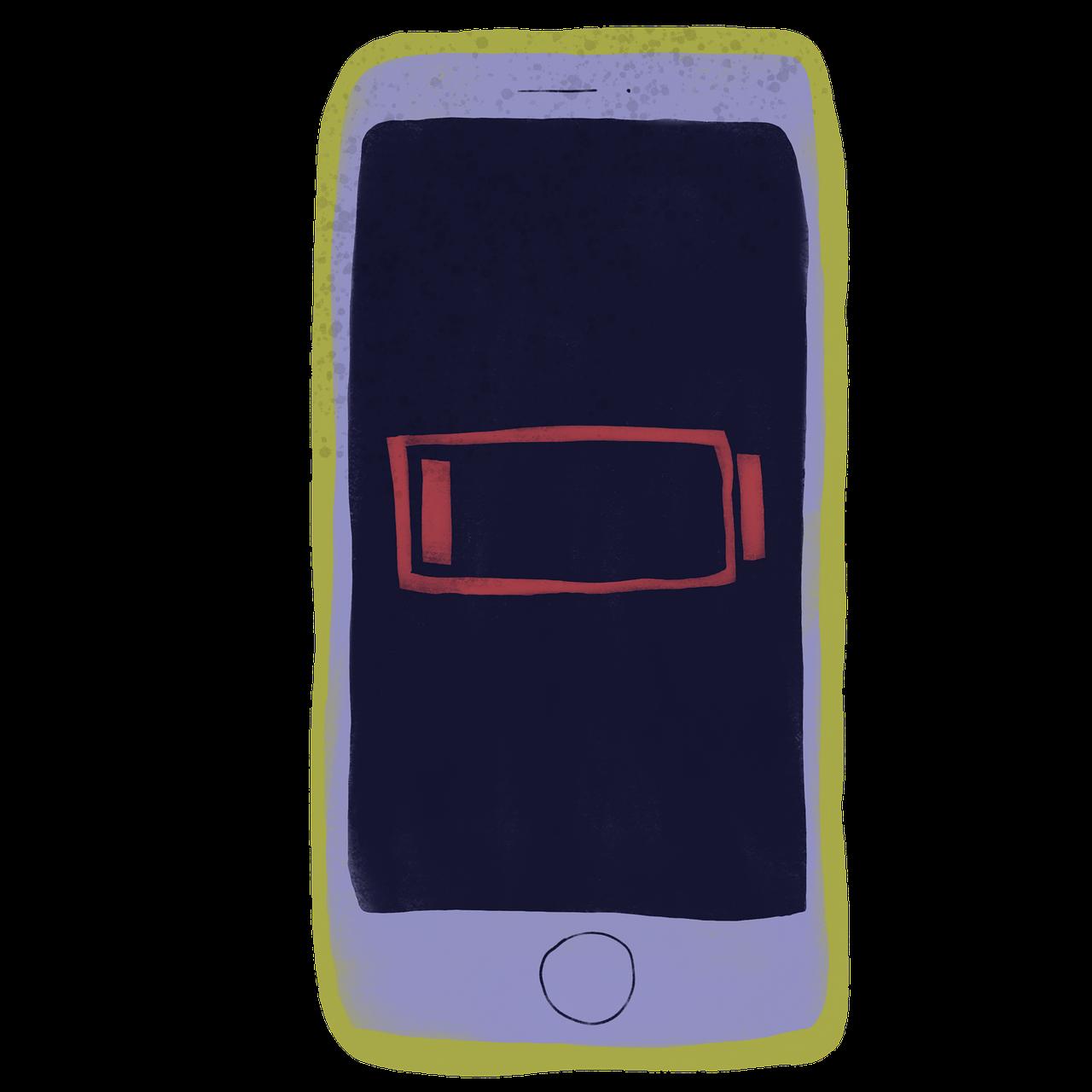 5 signes qu'il est temps de remplacer votre batterie