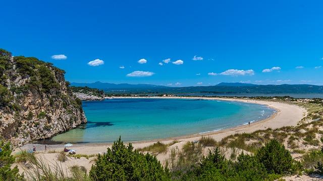 Les beaux endroits à découvrir lors de votre voyage en Grèce