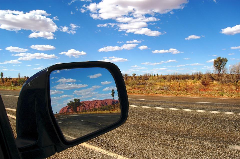 Quelques conseils pour réussir son road trip en Australie